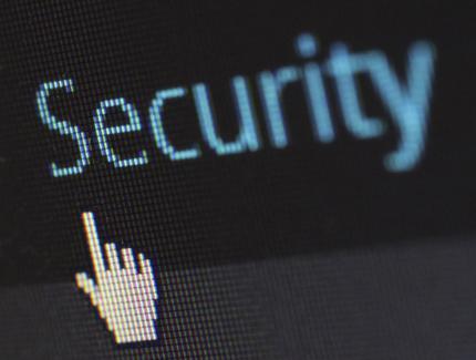 Uitgelicht-Security