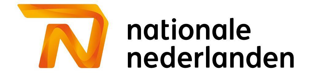 Nationale Nederlanden